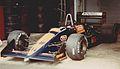 AGS JH23 Formula 1 Car.jpg