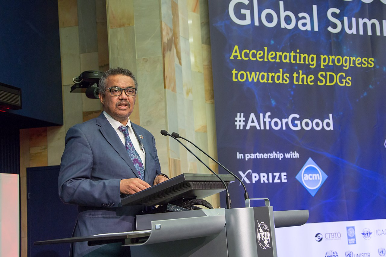 AI for Good Global Summit 2018 (41222665745).jpg