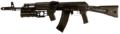 AK-74M with GP-25.png