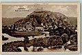 AK - Kallmünz - Blick vom Strobelberg - 1921.jpg