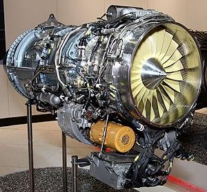 SR-10 300px-AL-55_at_the_MAKS-2011_%2801%29