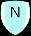 ALCF Nursia Badge.png