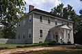 ALEXANDER KELLY HOUSE, CARTHAGE, MOORE COUNTY.jpg