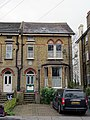 ALFRED RUSSEL WALLACE - 44 St Peter's Road South Croydon CR0 1HG.jpg