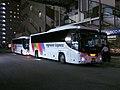 ALPICO Kotsu 15032 Gala HD and 16043 Selega HD Nagano and Chiba Line.jpg
