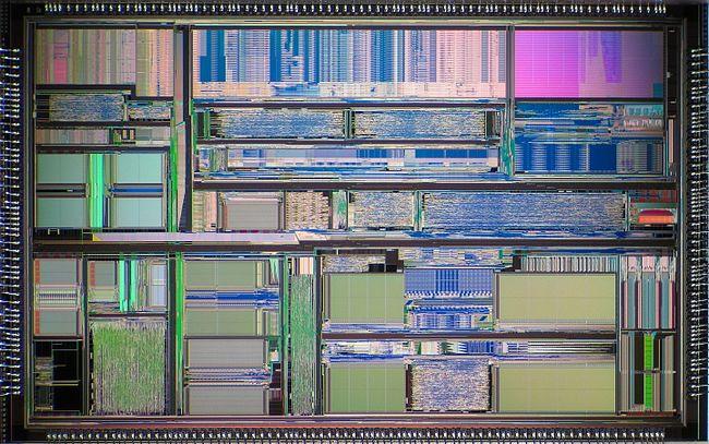 AMD K5 PR100 die.JPG