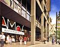 AMOA-Downtown.jpg