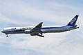 ANA B777-300(JA755A) (4801970234).jpg