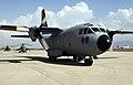 ANA C-27-2010.jpg