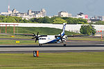 ANA Wings,DHC-8-400, JA852A (17165706058).jpg