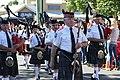 ANZAC Parade 2.jpg
