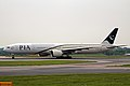 AP-BHW 2 B777-340ER Pakistan Intl MAN 18JUN13 (9078078903).jpg