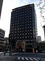 APA Hotels-1.jpg