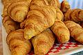 APileOfCroissants3.jpg