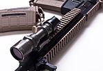 AR-15 Build IMG 9436 (5507544001).jpg