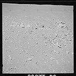 AS15-89-12050 (21650888626).jpg