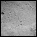 AS15-95-12960 (47486457811).jpg