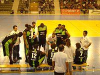 ASVEL 2008-09.jpg