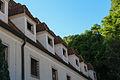 AT-122319 Gesamtanlage Augustinerchorherrenkloster St. Florian 147.jpg