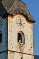 AT-12336 Kath. Pfarrkirche hl. Lambertus, Suetschach 47.jpg