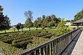 AT-34724 Schloss Rosegg, Lukretia 182.jpg