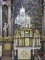 AT-4518 Pfarrkirche Leopoldstadt 31.JPG