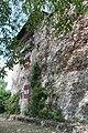 AT-61343 Burg, ehem. Fronfeste, Althofen 06.jpg