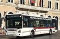 ATAC Iveco Bus Urbanway (229).jpg