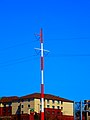 ATC Transmission Tower - panoramio (1).jpg