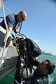 ATFP dive 130205-N-RE144-228.jpg
