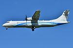 ATR 72-600 ATR house colors F-WWEY - MSN 98 (9742100696).jpg