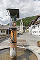 AT 89281 Dorfbrunnen Hl. Martin, Fendels-7507.jpg