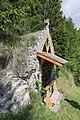 AT 89289 Lourdeskapelle, Fendels-7564.jpg