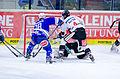 AUT, EBEL,EC VSV vs. HC TWK Innsbruck (11000451475).jpg