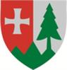 AUT Dunkelsteinerwald COA.png