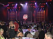 AVNAward2007.JPG