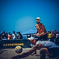 AVP manhattan beach 2017 (36580208592).jpg