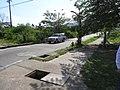 AV 40 CLL 15 MACROMEDIDOR EAAV - panoramio.jpg