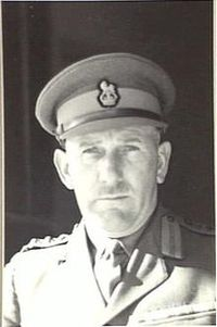 AWM 022929 Sir William Bridgeford 1941.jpg