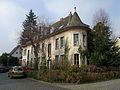 A 0630 Uhlmann-Bixtrheide-Weg 2-4 - 81384.jpg