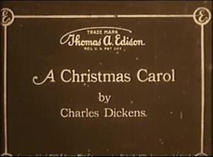 File:A Christmas Carol (1910).webm