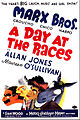 A Day at the Races poster 3.jpg