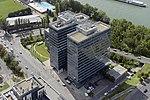 A Duna Tower légi felvételen.jpg