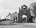 A Parish Church in County Kilkenny (is Templeorum RC Church) (30127021275).jpg