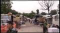 A Roma camps near Torino.png