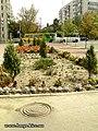 A Square - panoramio (1).jpg