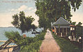 A Summer Home, Buckeye Lake, O. (12660103565).jpg