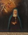 A Venerável Maria do Lado, Fundadora da Ordem, do Desaggravo do Santissimo Sacramento.png