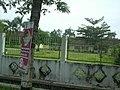 A Very Green Environment, in SMAN 1 Karangan - panoramio (3).jpg