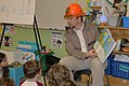 A forester goes to Buckman Elementary (34592965181).jpg